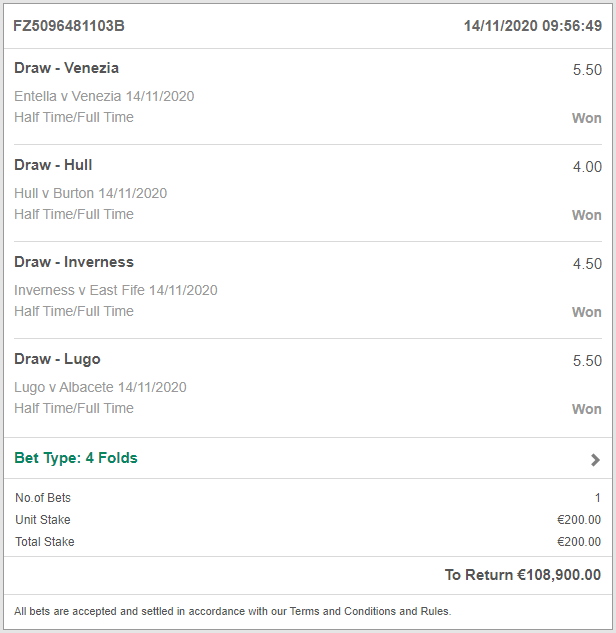Fixed bet tips 1x2 betting broncos chargers betting preview